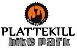 Plattekill Bike Park Logo